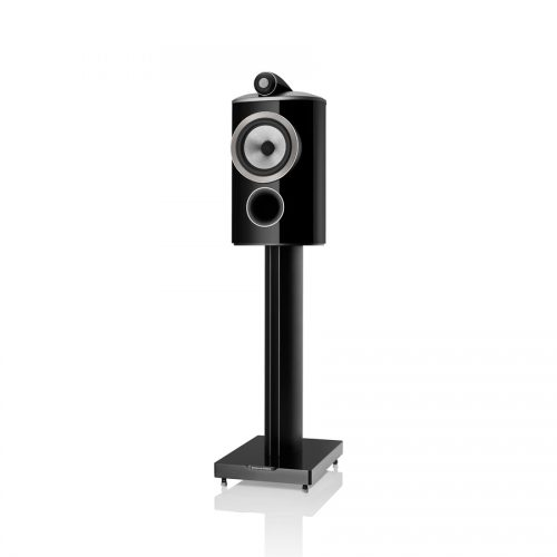 bowers and wilkins 805 D4