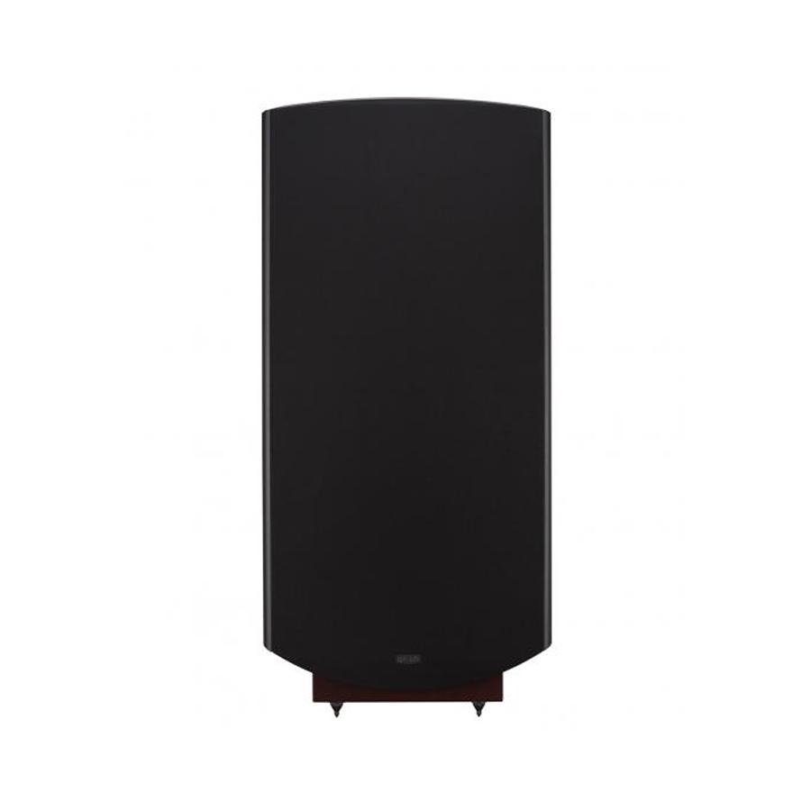 quad acoustic esl 2912